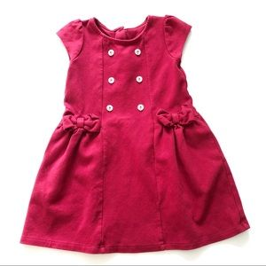 Gymboree Dress